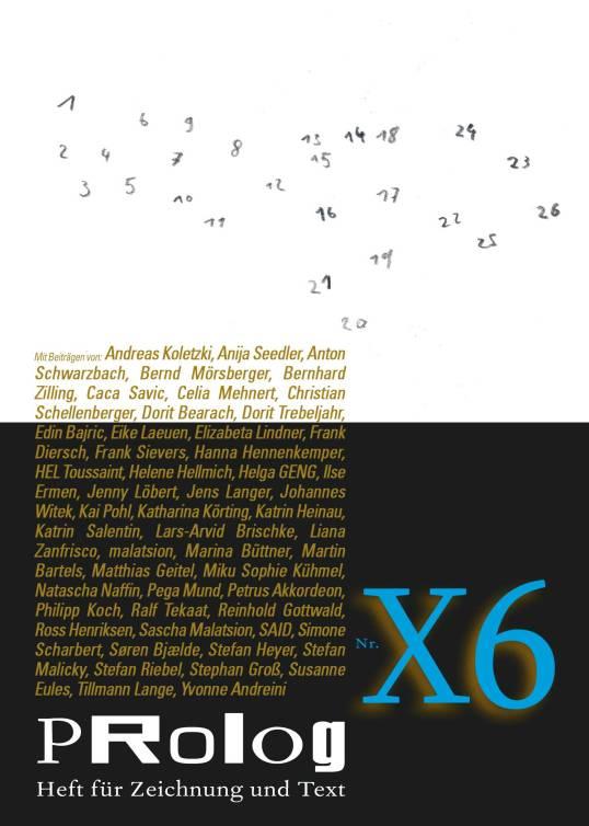 Karte-X6.